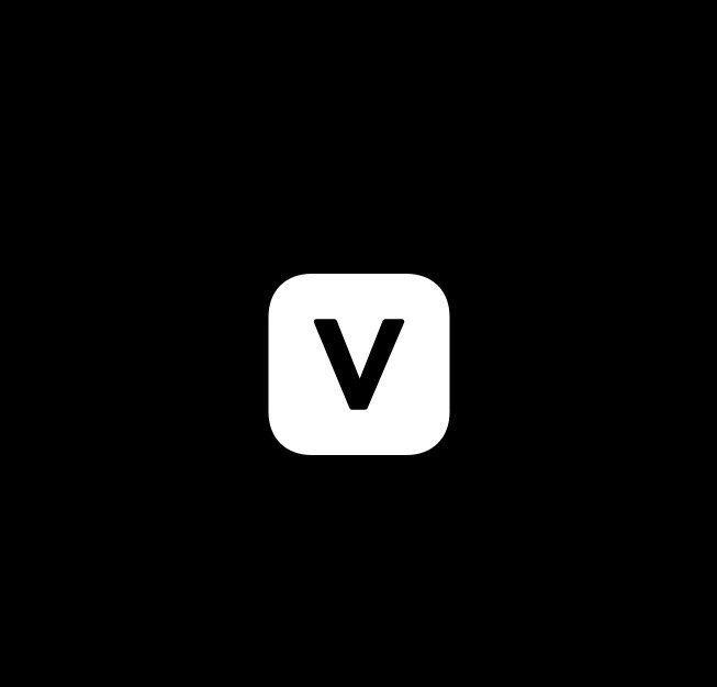 The Hottest New Social Network for Music Has Arrived! VIBBIDI is Now Available!