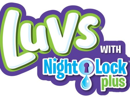 #SharetheLuv 2 ways to save on Luvs