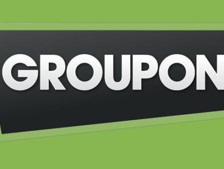 Save Money at Over 9,000 Retailers with Groupon