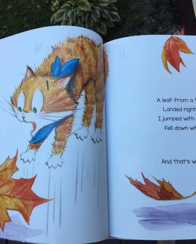 i m not scared book pdf