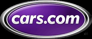 ad Cars.com Car Safety Check
