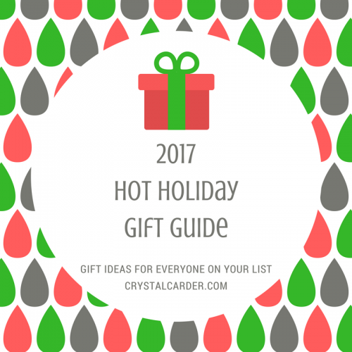 2017-Hot-Holiday Gift Guide-gifts-everyone