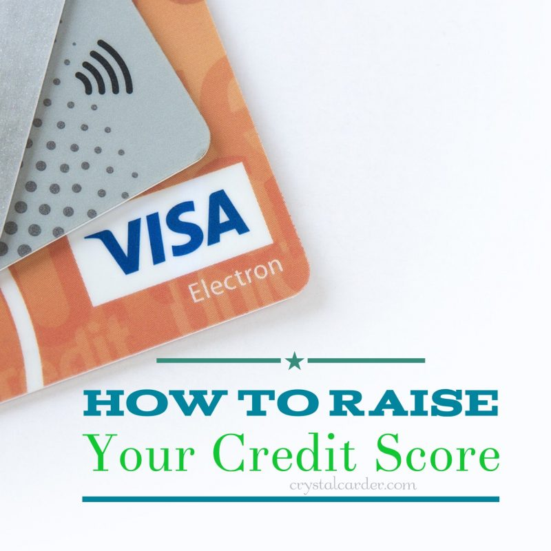 How To Improve Your Credit Score Tips Tricks: How To Improve Your Credit Score For Free